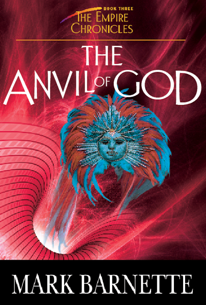 anvil-of-god