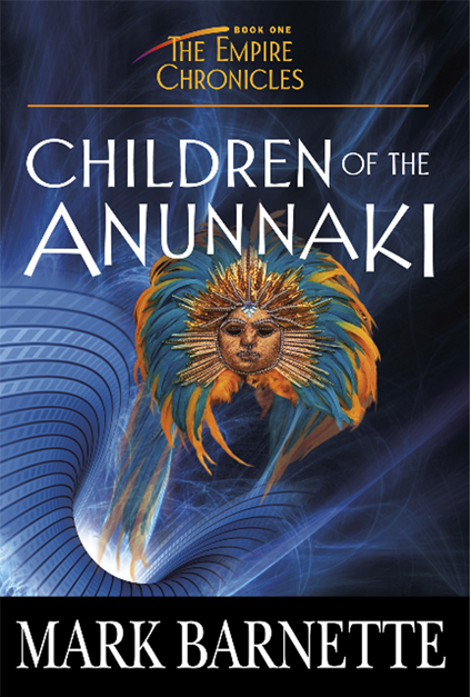 children-of-annunaki