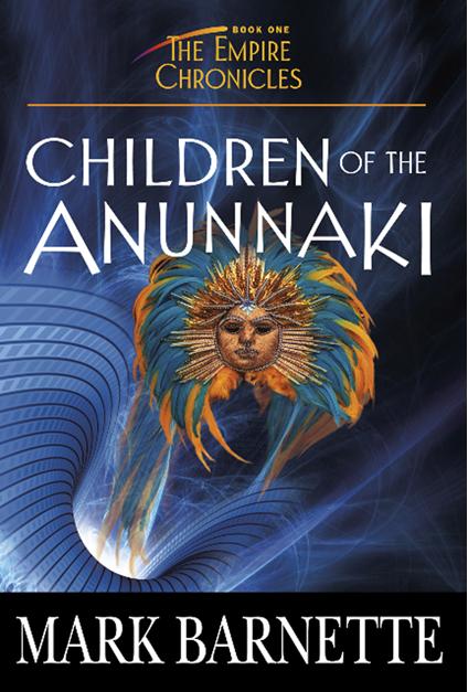 children-of-annunaki