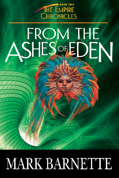 from-the-ashes-of-eden